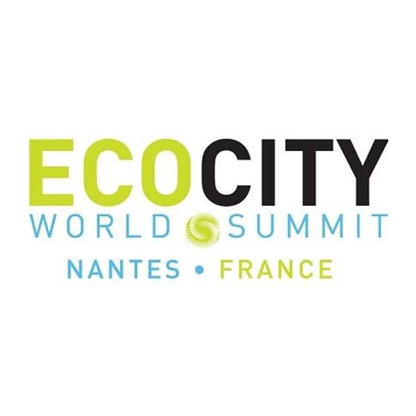 vignette_ecoCity