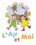 Logo_AirEtMoi