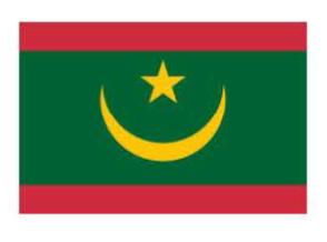 FLAG_mauritania