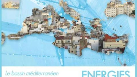 Guides to Act #5 – The Mediterranean in the new International Climate Agenda