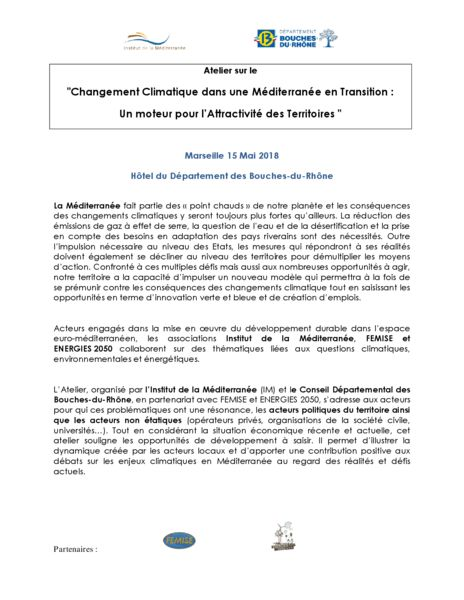 thumbnail of 2018-05-15_Presentation_Rencontre_ChangementClimatique_Marseille