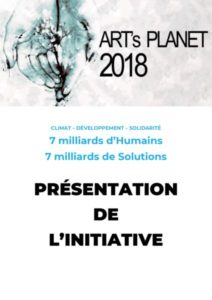 thumbnail of ARTs_PLANET_2018_Presentation_FR