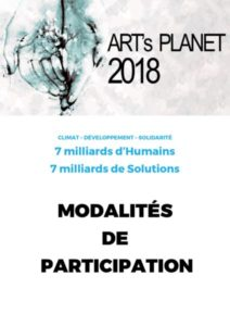 thumbnail of ARTs_PLANET_2018_Reglement_FR