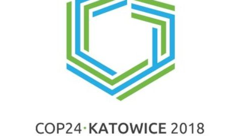 COP24 – Katowice (Pologne) – 2018