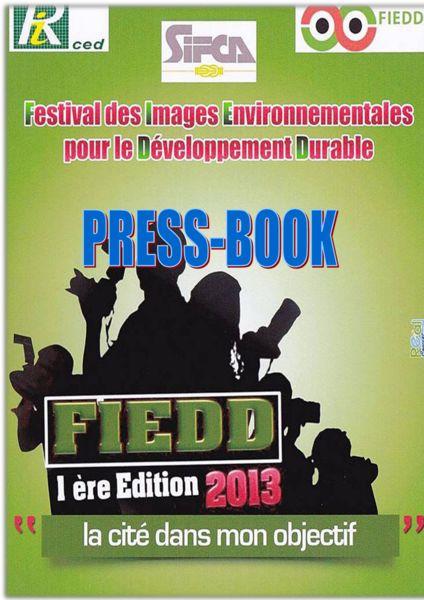 thumbnail of FIEDD_2013_PressBook