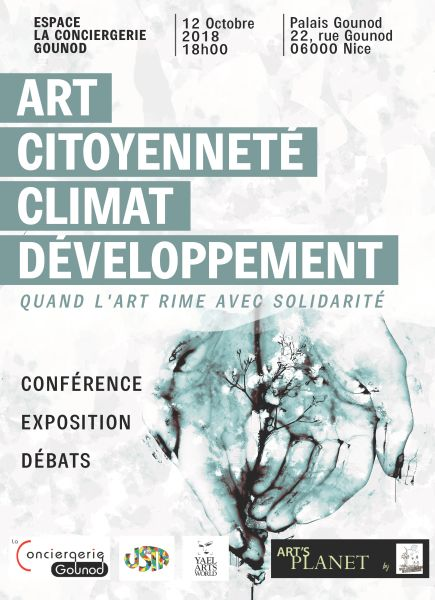 thumbnail of ARTS_PLANET_expo_CONCIERGERIE_Affiche