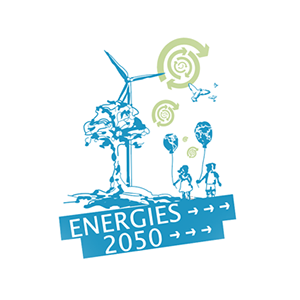 LOGO_ENERGIES_2050_NEW