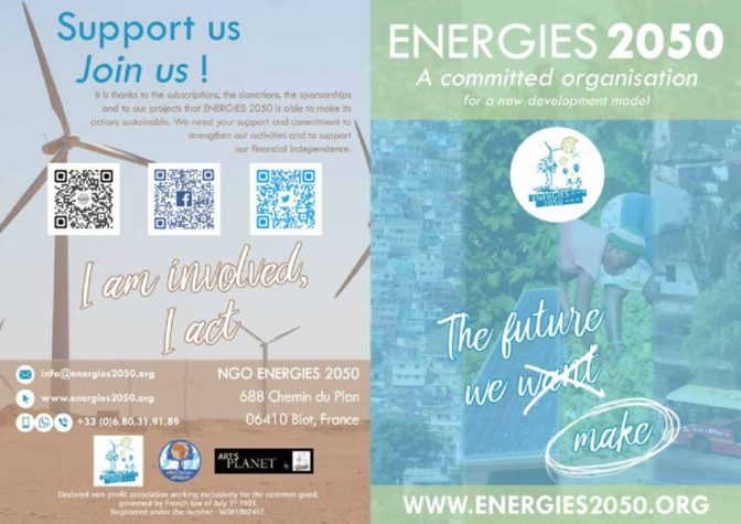 ENERGIES2050_BROCHURE_EN