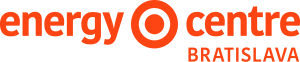 ENERFUND_logo_ECB