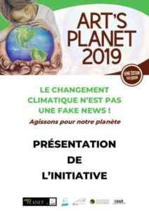 thumbnail of ARTs_PLANET_2019_Presentation_FR