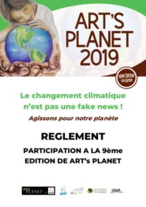 thumbnail of ARTs_PLANET_2019_Reglement_FR