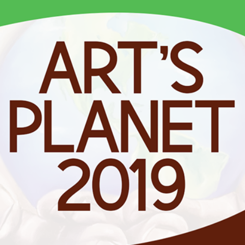 ART's PLANET 2019