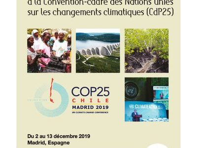 2019-11_IFDD_Guide-Negociations-Climat_CdP25_234pages_FR