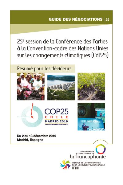 thumbnail of 2019-11_IFDD_Resume-Negociations-Climat_CdP25_94pages_FR