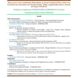 thumbnail of 2020-11-06_FFSR_Webinaire1_NoteCadrage