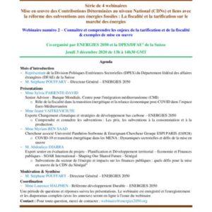 thumbnail of 2020-12-03_FFSR_Webinaire2_NoteCadrage_ENERGIES2050_DPES-DFAE